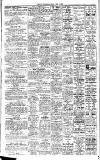 Belfast Telegraph Friday 07 April 1950 Page 2