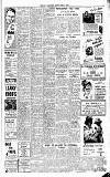 Belfast Telegraph Friday 07 April 1950 Page 3