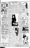 Belfast Telegraph Friday 07 April 1950 Page 4