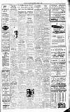 Belfast Telegraph Friday 07 April 1950 Page 5