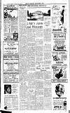 Belfast Telegraph Friday 07 April 1950 Page 6