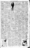 Belfast Telegraph Friday 07 April 1950 Page 7