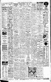 Belfast Telegraph Friday 07 April 1950 Page 8