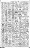 Belfast Telegraph Saturday 08 April 1950 Page 2