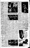 Belfast Telegraph Saturday 08 April 1950 Page 3