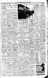 Belfast Telegraph Saturday 08 April 1950 Page 5