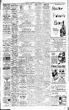 Belfast Telegraph Tuesday 11 April 1950 Page 2