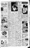 Belfast Telegraph Tuesday 11 April 1950 Page 3