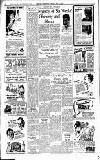 Belfast Telegraph Tuesday 11 April 1950 Page 4