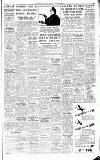 Belfast Telegraph Tuesday 11 April 1950 Page 5