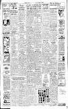Belfast Telegraph Tuesday 11 April 1950 Page 6