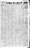 Belfast Telegraph Thursday 13 April 1950 Page 1