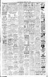 Belfast Telegraph Thursday 13 April 1950 Page 2