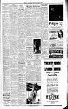Belfast Telegraph Thursday 13 April 1950 Page 3