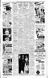 Belfast Telegraph Thursday 13 April 1950 Page 4