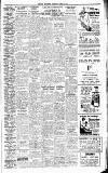 Belfast Telegraph Thursday 13 April 1950 Page 5