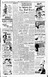 Belfast Telegraph Thursday 13 April 1950 Page 6