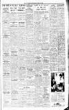 Belfast Telegraph Thursday 13 April 1950 Page 7