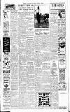 Belfast Telegraph Thursday 13 April 1950 Page 8