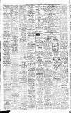 Belfast Telegraph Saturday 15 April 1950 Page 2