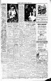 Belfast Telegraph Saturday 15 April 1950 Page 3