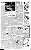 Belfast Telegraph Saturday 15 April 1950 Page 4