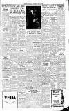 Belfast Telegraph Saturday 15 April 1950 Page 5