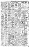 Belfast Telegraph Saturday 29 April 1950 Page 2