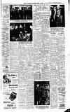 Belfast Telegraph Saturday 29 April 1950 Page 3