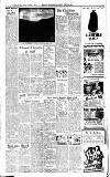 Belfast Telegraph Saturday 29 April 1950 Page 4