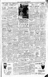 Belfast Telegraph Saturday 29 April 1950 Page 5