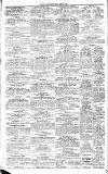 Belfast Telegraph Friday 02 June 1950 Page 2