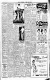 Belfast Telegraph Friday 02 June 1950 Page 3