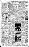Belfast Telegraph Friday 02 June 1950 Page 4