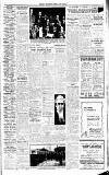Belfast Telegraph Friday 02 June 1950 Page 5