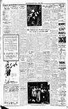 Belfast Telegraph Friday 02 June 1950 Page 6