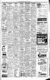 Belfast Telegraph Friday 02 June 1950 Page 7