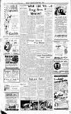 Belfast Telegraph Friday 02 June 1950 Page 8