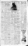 Belfast Telegraph Friday 02 June 1950 Page 9