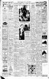 Belfast Telegraph Friday 02 June 1950 Page 10