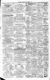 Belfast Telegraph Monday 05 June 1950 Page 2