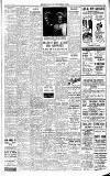 Belfast Telegraph Monday 05 June 1950 Page 3