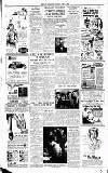 Belfast Telegraph Monday 05 June 1950 Page 4
