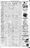 Belfast Telegraph Monday 05 June 1950 Page 5