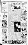 Belfast Telegraph Monday 05 June 1950 Page 6
