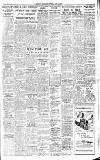 Belfast Telegraph Monday 05 June 1950 Page 7