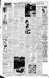 Belfast Telegraph Monday 05 June 1950 Page 8