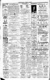 Belfast Telegraph Thursday 08 June 1950 Page 2