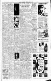 Belfast Telegraph Thursday 08 June 1950 Page 3