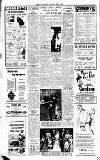 Belfast Telegraph Thursday 08 June 1950 Page 4